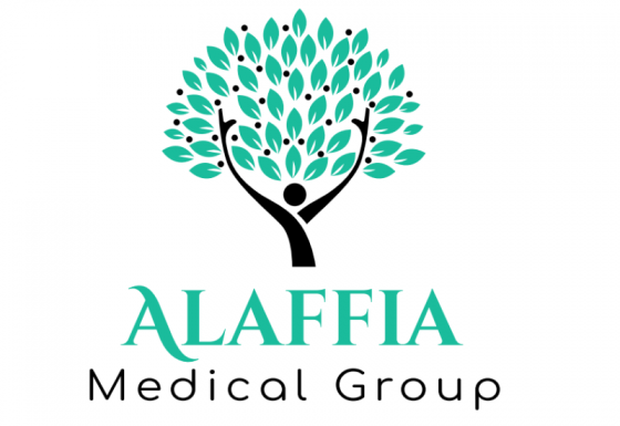 Alaffia Medical Group